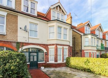 Thumbnail 8 bed semi-detached house for sale in Cornwall Gardens, Cliftonville, Margate