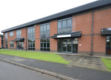 Thumbnail Office to let in Ivanhoe Road, Hogwood Industrial Estate, Finchampstead