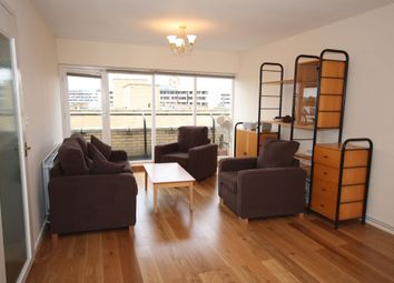 Thumbnail 3 bed duplex to rent in Bayswater, London