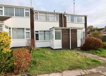 3 bed property for sale in Billington Close, Coventry CV2