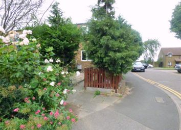 2 bed terraced house for sale in Sipson Road, Sipson, West Drayton UB7