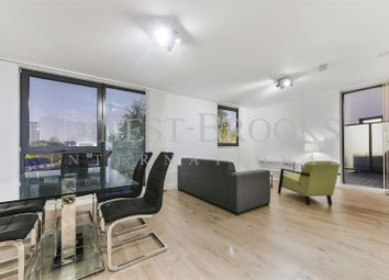 Thumbnail 3 bed flat to rent in Bloom House, 395 Rotherhithe New Road