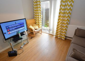 Thumbnail 2 bed property to rent in Moorcroft Close, Newcastle Upon Tyne