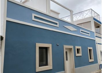 Thumbnail 2 bed town house for sale in Santa Luzia, Santa Luzia, Tavira, East Algarve, Portugal
