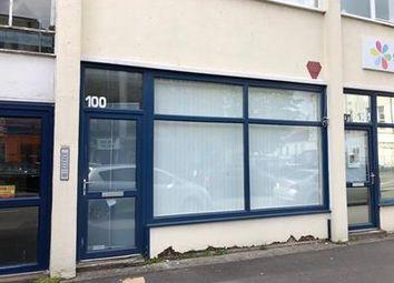 Thumbnail Office to let in Mansel House, 100 Mansel Street, Swansea