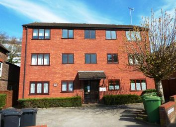 Thumbnail 1 bed flat to rent in Penny Court, Westland Road, Watford