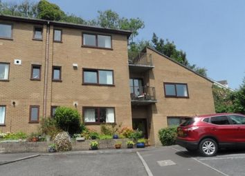 2 bed flat to rent in Oystermouth Court, Mumbles, Swansea SA3
