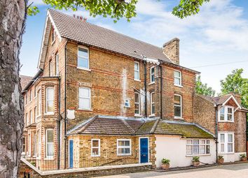 1 bed flat to rent in Station Road, Herne Bay CT6