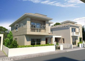 Thumbnail 3 bed villa for sale in Konia, Cyprus