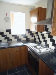Thumbnail 1 bedroom flat to rent in St Domingo Vale, Liveprool