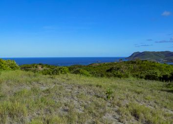 Thumbnail Land for sale in Gro-Lpco-S-11051, Cap Estate, St Lucia