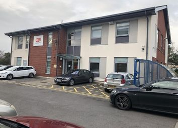 Thumbnail Office for sale in Unit 9 Brook Office Park, Follybrook Road, Emersons Green, Bristol, Bristol