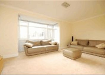 Thumbnail 4 bed terraced house to rent in Walkerscroft Mead, London
