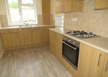 Thumbnail 3 bed property to rent in Fir Tree Approach, Leeds