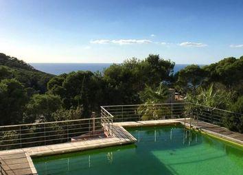 Thumbnail 4 bed villa for sale in Pmv-803-1, San José, Islas Baleares, Spain