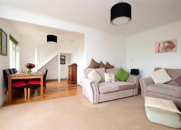 Thumbnail 2 bed bungalow for sale in Woodbourne Avenue, Patcham, Brighton, East Sussex