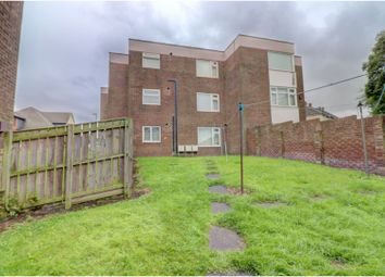 1 bed flat for sale in Raey Court, Chester Le Street DH2
