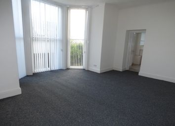Thumbnail 1 bed flat to rent in Church Road, Woolton, Liverpool
