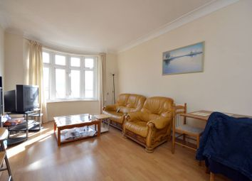 Thumbnail 2 bedroom flat for sale in Fulham High Street, Fulham