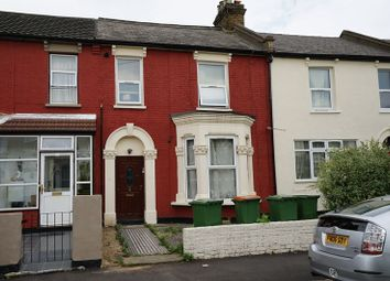 Thumbnail 1 bed flat for sale in First Avenue, Manor Park