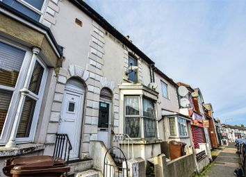Thumbnail 3 bed property for sale in Alton Mews, Canterbury Street, Gillingham
