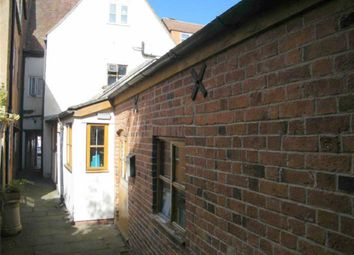 Thumbnail Property to rent in Church Street, Newent