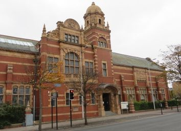 Thumbnail Office to let in Abbey Road, Nan Tait Building (Part), Barrow In Furness