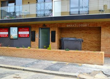 Thumbnail 2 bed flat to rent in 25 Tower Road, Willesden, London