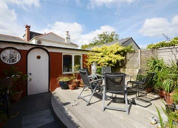 Thumbnail 4 bed terraced house for sale in Penmere Hill, Falmouth