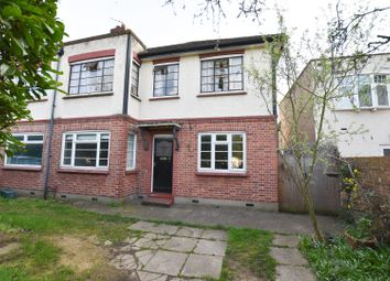 2 bed maisonette for sale in Hounslow Road, Whitton TW2