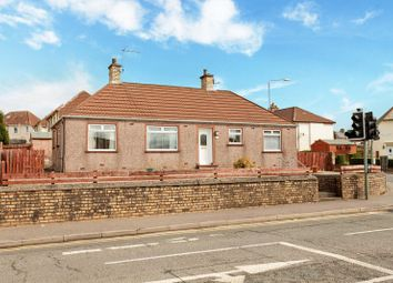 Thumbnail 3 bed detached bungalow for sale in Irvine Road, Kilmarnock