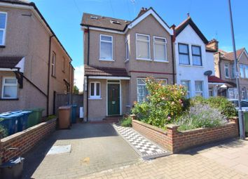 Thumbnail 5 bed semi-detached house for sale in Hamilton Road, Harrow-On-The-Hill, Harrow
