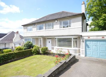 3 bed semi-detached house for sale in 25 Kaimes Road, Edinburgh EH12