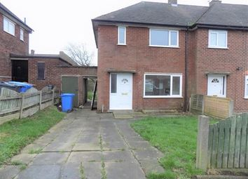 Thumbnail 2 bed property to rent in Sycamore Road, Chorley
