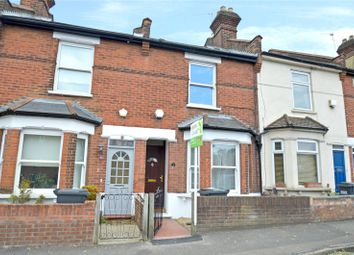 3 bed property for sale in Riddlesdown Road, Purley CR8