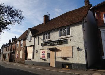 Thumbnail Commercial property to let in 94 High Street, Great Missenden, Buckinghamshire
