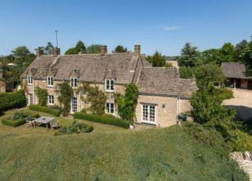 The Green, Bledington, Chipping Norton, Gloucestershire OX7, south east england property