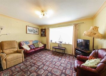 Thumbnail 2 bedroom flat for sale in Carslake Avenue, Bolton