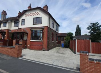 Thumbnail 3 bed town house for sale in Liverpool Road, Great Sankey, Warrington, Cheshire