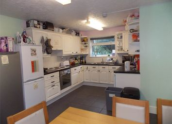 Thumbnail 5 bed shared accommodation to rent in Outfield, Bretton, Peterborough