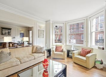 Thumbnail 4 bedroom flat to rent in Flood Street, Chelsea