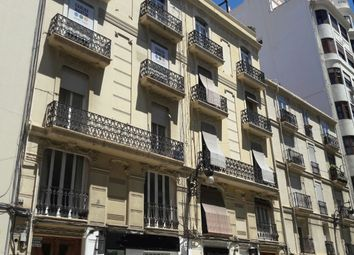 Thumbnail 3 bed apartment for sale in Valencia, Valencia, Valencia