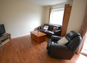 Thumbnail 3 bed flat to rent in Gardner Road, Aberdeen, 5Ta