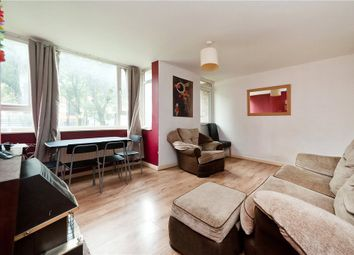 Thumbnail 3 bed maisonette to rent in Buxton Court, Thoresby Street, Old Street, London