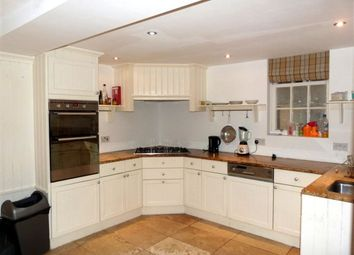 Thumbnail 1 bed property to rent in Cambray Mews, Wellington Street, Cheltenham