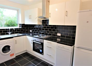 Thumbnail 2 bed property to rent in Chase Side, Southgate, London