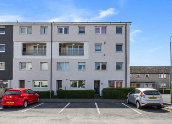 Thumbnail 3 bed maisonette for sale in Teviot Terrace, Corseford
