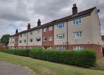 Thumbnail 2 bed flat for sale in Swinnow Lane, Leeds, West Yorkshire