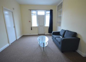 Thumbnail 1 bedroom flat to rent in 28 Crescent Park, Heaton Norris, Stockport, Greater Manchester