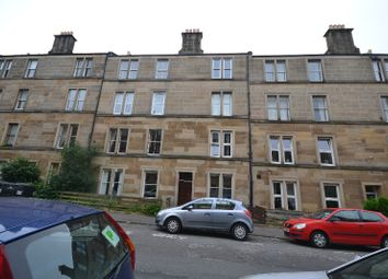 Thumbnail 2 bedroom flat to rent in Caledonian Road, Dalry, Edinburgh